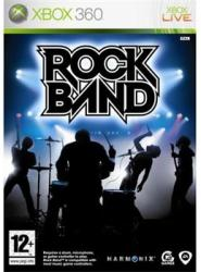 Electronic Arts Rock Band (Xbox 360)