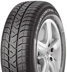 Pirelli Winter SnowControl 2 205/55 R16 91T