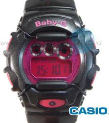 Casio BG-1006SA