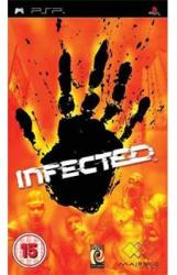 Majesco Infected (PSP)