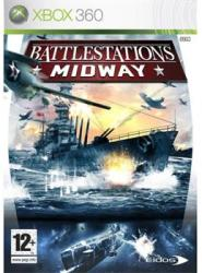 Midway Midway Arcade Treasures Extended Play (Xbox 360)