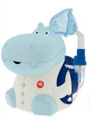 Artsana Mr Hippo