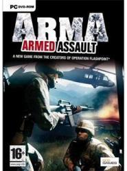 Atari ArmA Combat Operations (PC)