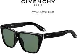 Givenchy GV7002/S