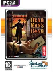 Atari Dead Man's Hand (PC)