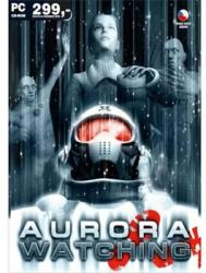 Enlight Software Aurora Watching (PC)