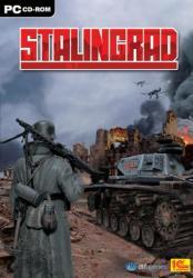 1C Company Stalingrad (PC)