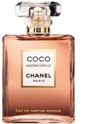 CHANEL Coco Mademoiselle Intense EDP 50ml