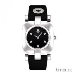 Tissot Odaci-T T020.309