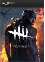 505 Games Dead by Daylight (PC)