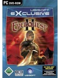 Sony EverQuest II (PC)