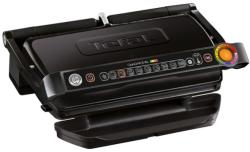 Tefal GC722834 OptiGrill XL