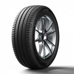 Michelin Primacy 4 215/55 R17 94W Автомобилни гуми