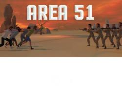 Midway Area 51 (PC)