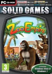 Enlight Software Zoo Empire (PC)