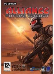 G2 Games Alliance Future Combat (PC)