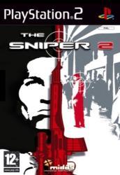 Midas The Sniper 2 (PS2)