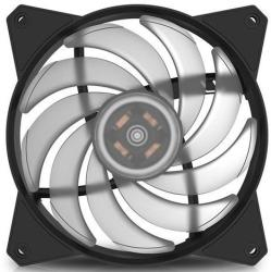 Cooler Master MasterFan MF120R RGB 120x25mm (R4-C1DS-20PC-R1)