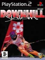 Phoenix Downhill Slalom (PS2)