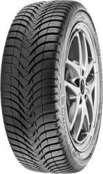 Michelin Alpin A4 205/55 R16 91H