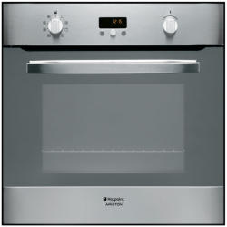 Hotpoint-Ariston FH 89 P IX