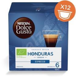NESCAFÉ Dolce Gusto Honduras Corquin Espresso 12