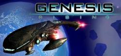 Dreamcatcher Genesis Rising The Universal Crusade (PC)