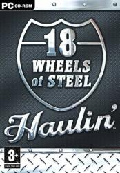 Valusoft 18 Wheels of Steel Haulin' (PC)