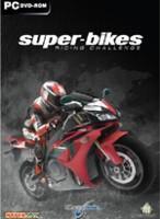 Black Bean Super-Bikes: Riding Challenge (PC)