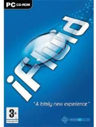 Nobilis iFluid (PC)