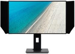 Acer PE270K (UM. HP0EE. 001)