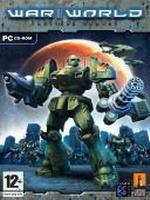 Lighthouse Interactive War World: Tactical Combat (PC)