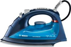 Bosch TDA5680