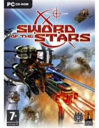 Lighthouse Interactive Sword of the Stars (PC)