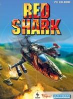 Buka Entertainment Red Shark (PC)
