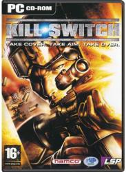 Hip Games Kill.Switch (PC)