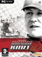 JoWooD Michael Schumacher Worldtour Kart (PC)