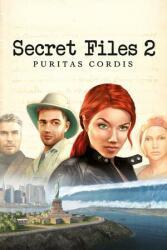 Deep Silver Secret Files 2 Puritas Cordis (PC)