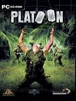 Strategy First Platoon (PC)