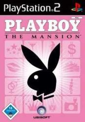 Ubisoft Playboy The Mansion (PS2)