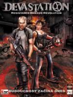 Arush Entertainment Devastation (PC)