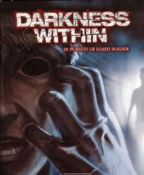 Lighthouse Interactive Darkness Within In Pursuit of Loath Nolder (PC)