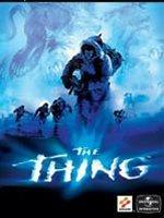 Vivendi The Thing (PC)
