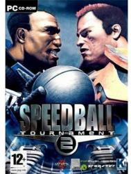 Valve Speedball Tournament 2 (PC)