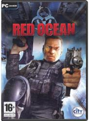 Anaconda Red Ocean (PC)