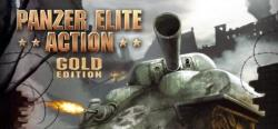 JoWooD Panzer Elite Action [Gold Edition] (PC)