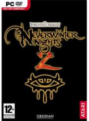 Atari Neverwinter Nights 2 (PC)