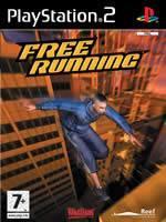 Ubisoft Free Running (PS2)