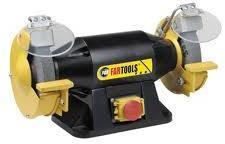 Fartools BO 150