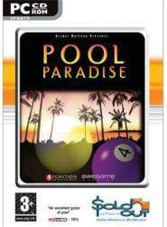 Ignition Pool Paradise (PC)